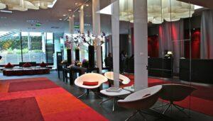 Renaissance-Paris-Makassar-Lounge-Silencio-hotels-luxe-hall