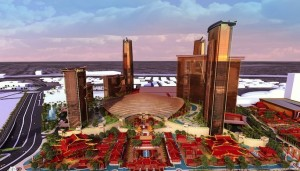 Illustration_of_Resorts_World_Las_Vegas