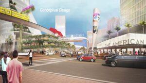 LVCVA-Global-Business-District-conceptual-design