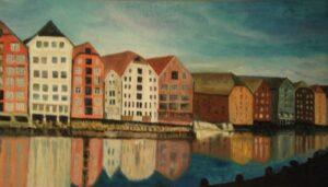 le-port-norvege1