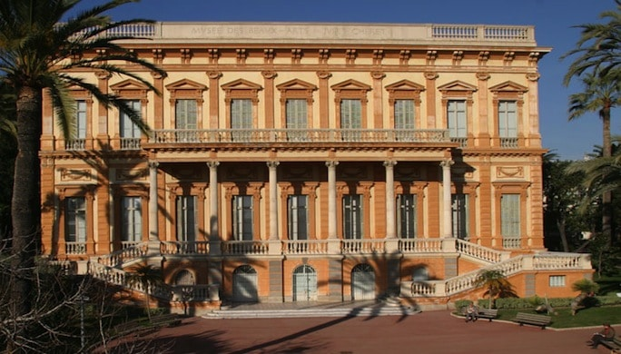 nice-musee-beaux-arts