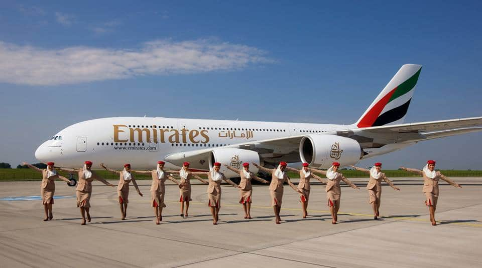 infotravel_emirates