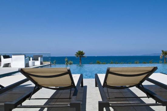 radisson-blu-resort-spa