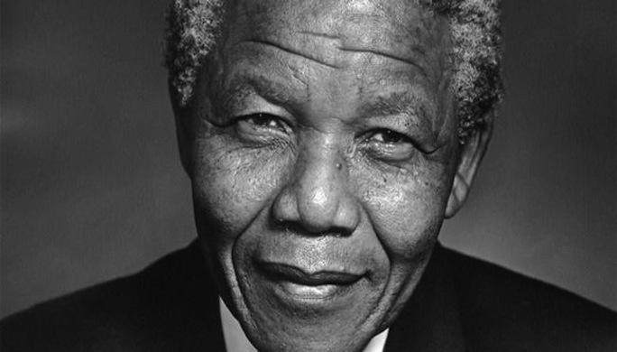 Mandela / Hommage d'Infotravel.fr
