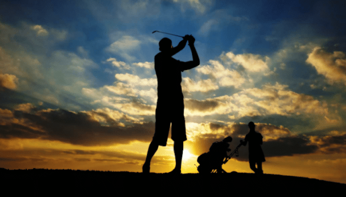 Ladies-&-Gentlemen-Golf-Tournament-Selman-Marrakech/ INFOTRAVEL.FR