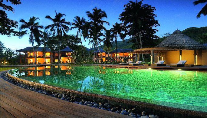 Constance-Ephelia-Resort / INFOTRAVEL.FR