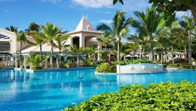 sugar-beach-resort