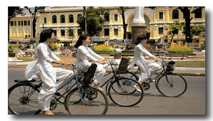 vietnam_les_circuits_peuples_et_traditions_du_vietnam_11