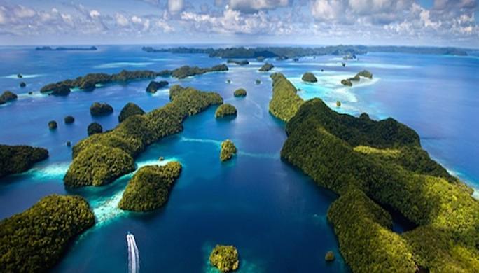 republic-of-palau-islands-700x300