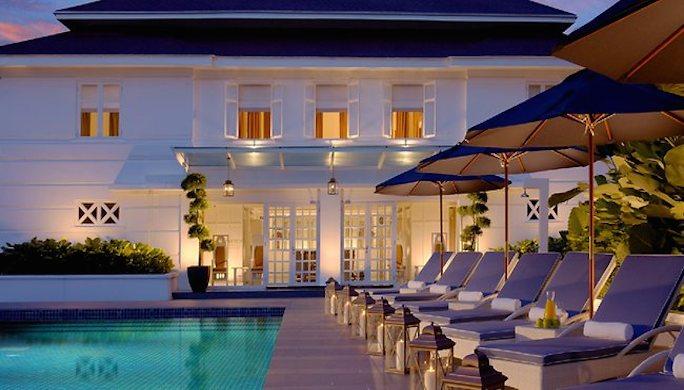 148912-the-hotel-majestic-kuala-lumpur