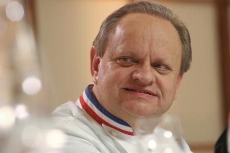 ecole-chef-fin-robuchon-nl
