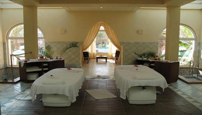 Hotel_Hasdrubal_Prestige_Djerba_17