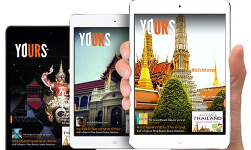 TAT-Yours-app-3