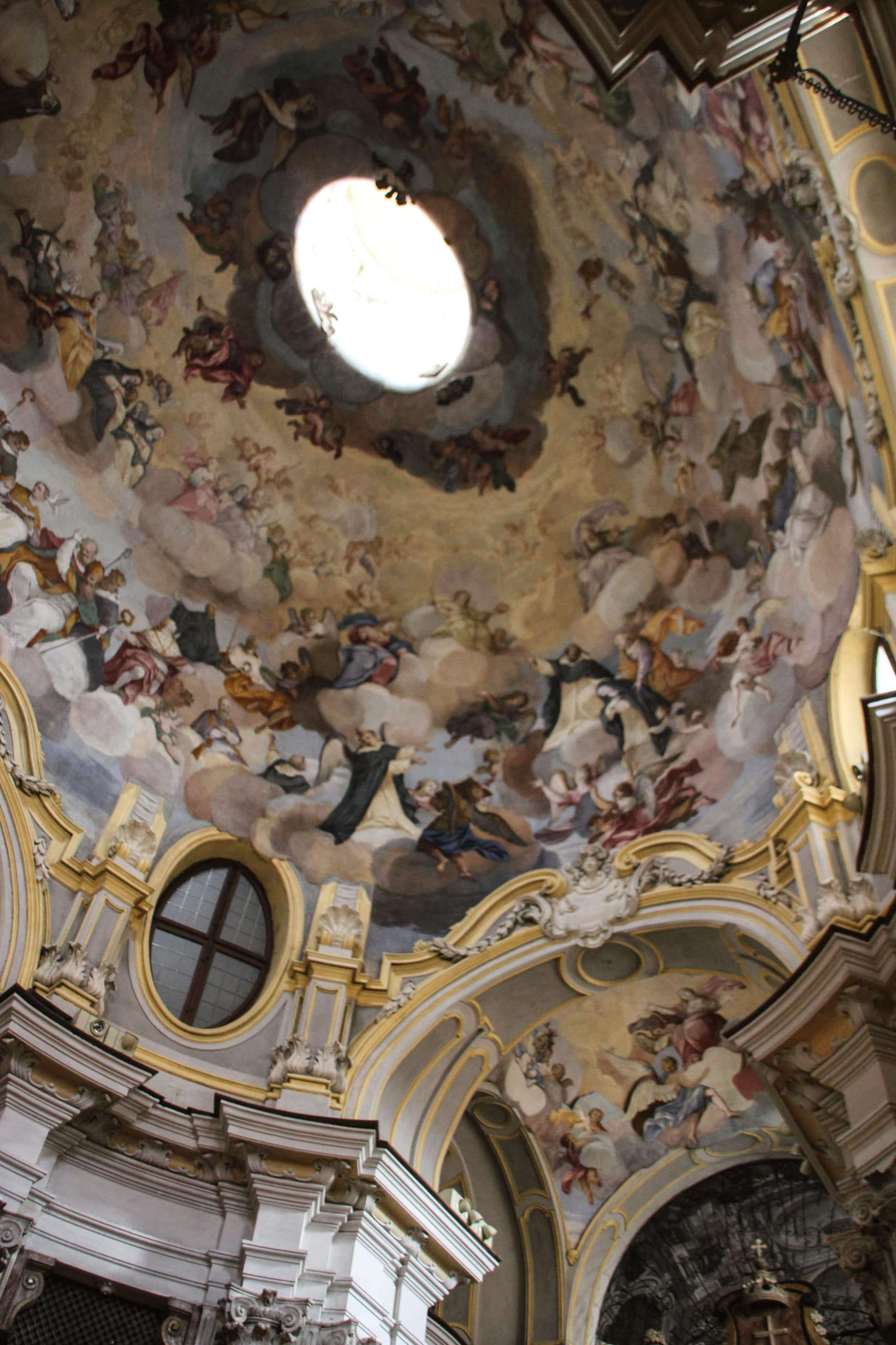 chiesaDellaMaddalena_Alba