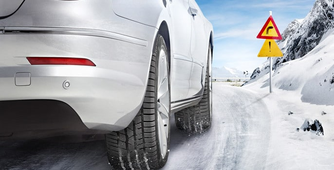 feature-chausette-chaine-pneu-hiver-686x350