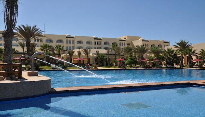 hotel-luxe-hasdrubal-tunisie