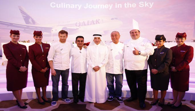 pic-2-new-line-up-of-culinary-ambassadors-flanked-by-airline-cabin-crew