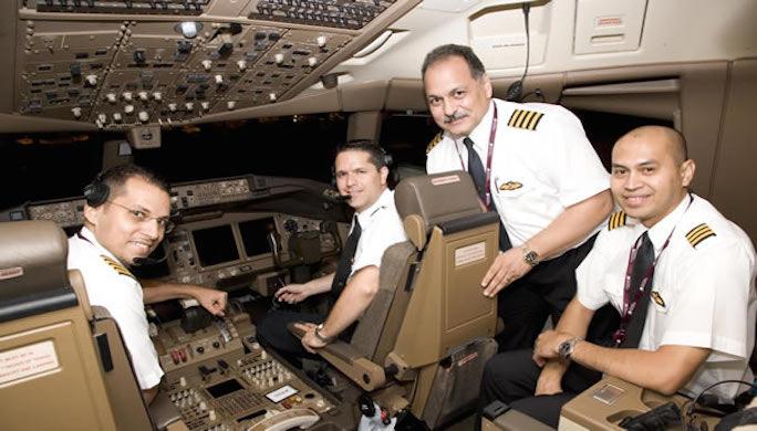 qatar_airways_melbourne_03