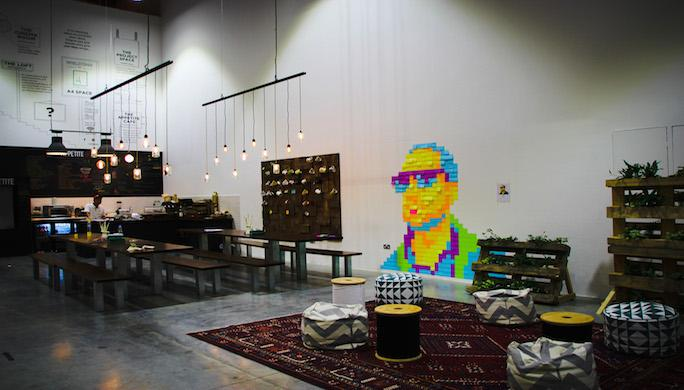 Galerie_A4_Concept