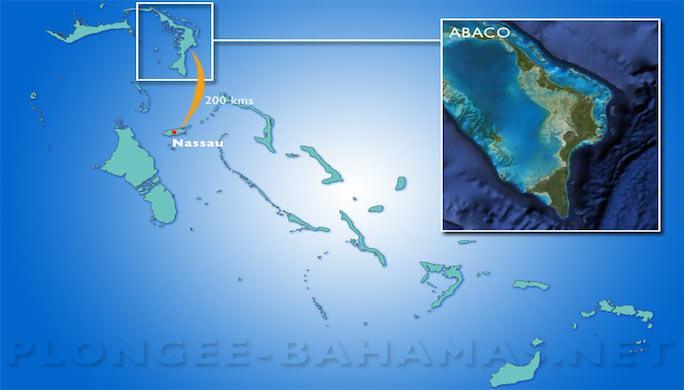 bahamas-centres-de-plongee-Abaco