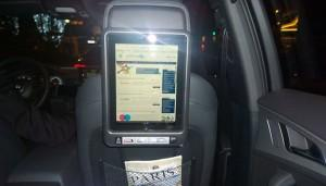 cinqs-taxi-luxe-tablette-pressmyweb