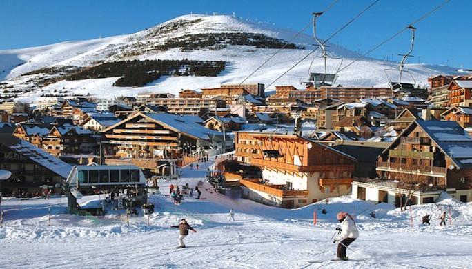 alpedhuez3-hiver