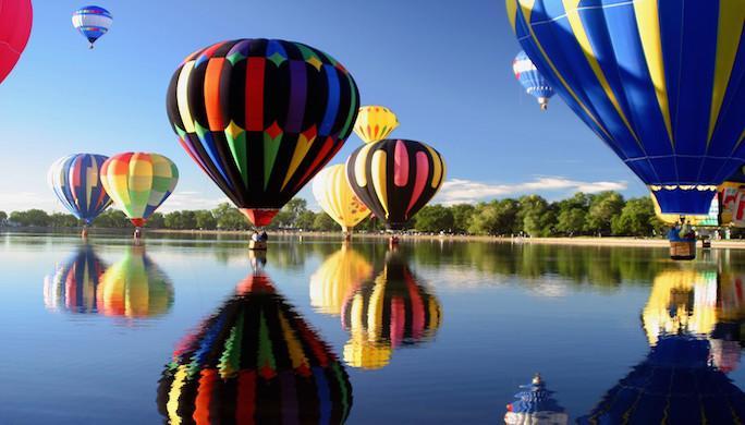 coffret_cadeau_montgolfiere_1_3
