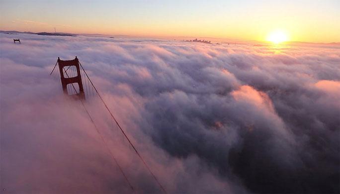 nuage-matin