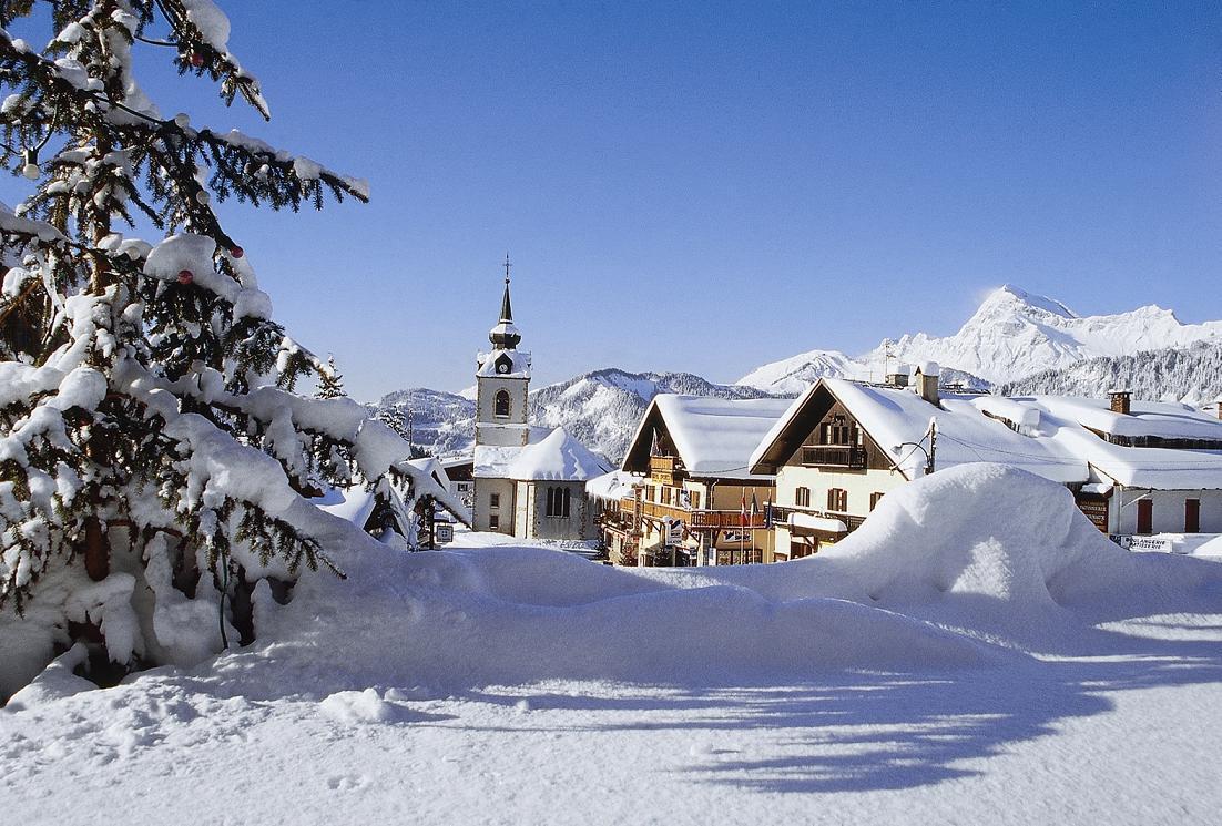 station_de_ski_Notre-Dame-de-Bellecombe_1