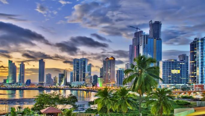 Panama-City-6-624x408