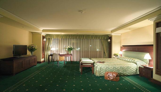 grand-hotel-sofia-ro1
