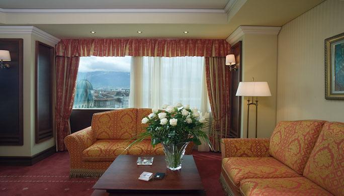 grand-hotel-sofia-ro5