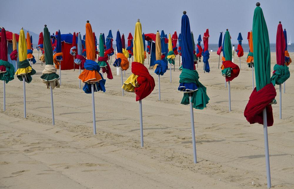 plage-de-deauville-9214cc0f-1076-47b7-83dd-0746df55ab91