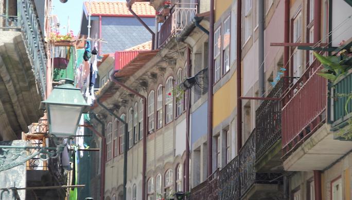 Porto_3