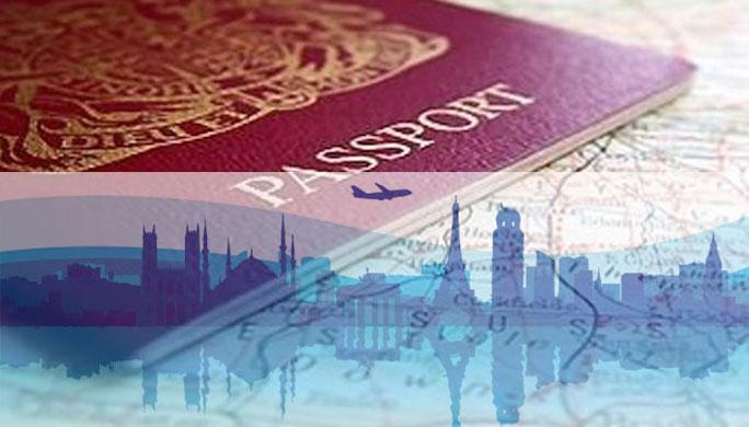 visa-free-europe-travel-on-bermuda-passport
