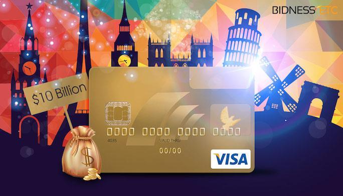 visa-inc-visa-europe-option-may-cost-more-than-10-billion - copie