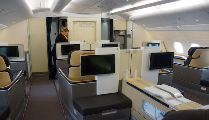 LH-A380-FIRST-CABIN-7