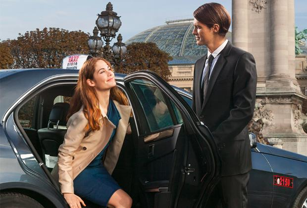 application-ecab-taxi
