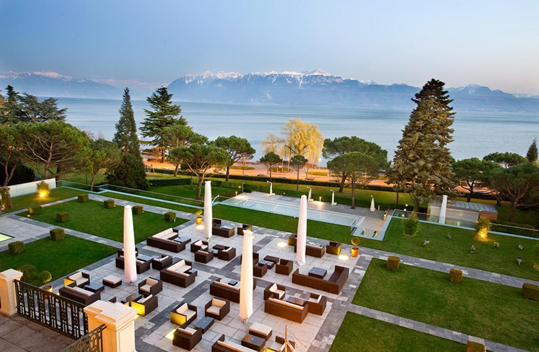 Lobby_Lounge_terrace_391_5592675ab698