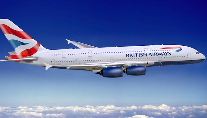 british-airways/ INFOTRAVEL.FR