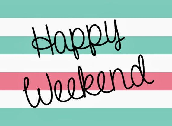 new-happy-weekend_INFOTRAVEL.FR