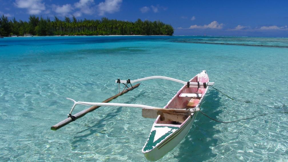 Polynesie/infotravel.fr