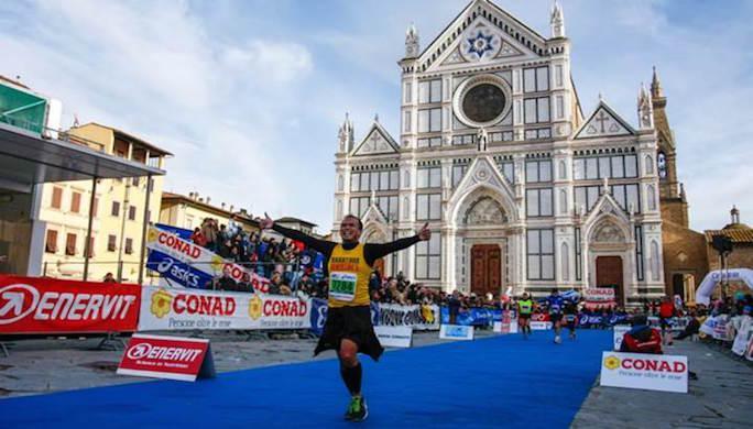 351561,xcitefun-florence-half-marathon