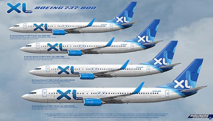 XL AIRWAYS_INFOTRAVELfr