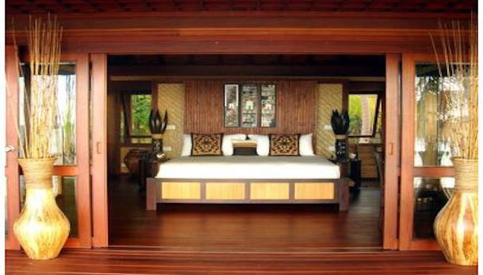 TAHITI HOMES Top 11