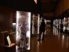 Galerie des Héros