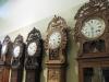 Horloges Saint-Nicolas
