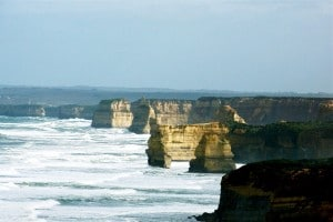 100 8429 copie 300x200 Australie   Victoria : Great Ocean Road / The Grampians / Melbourne