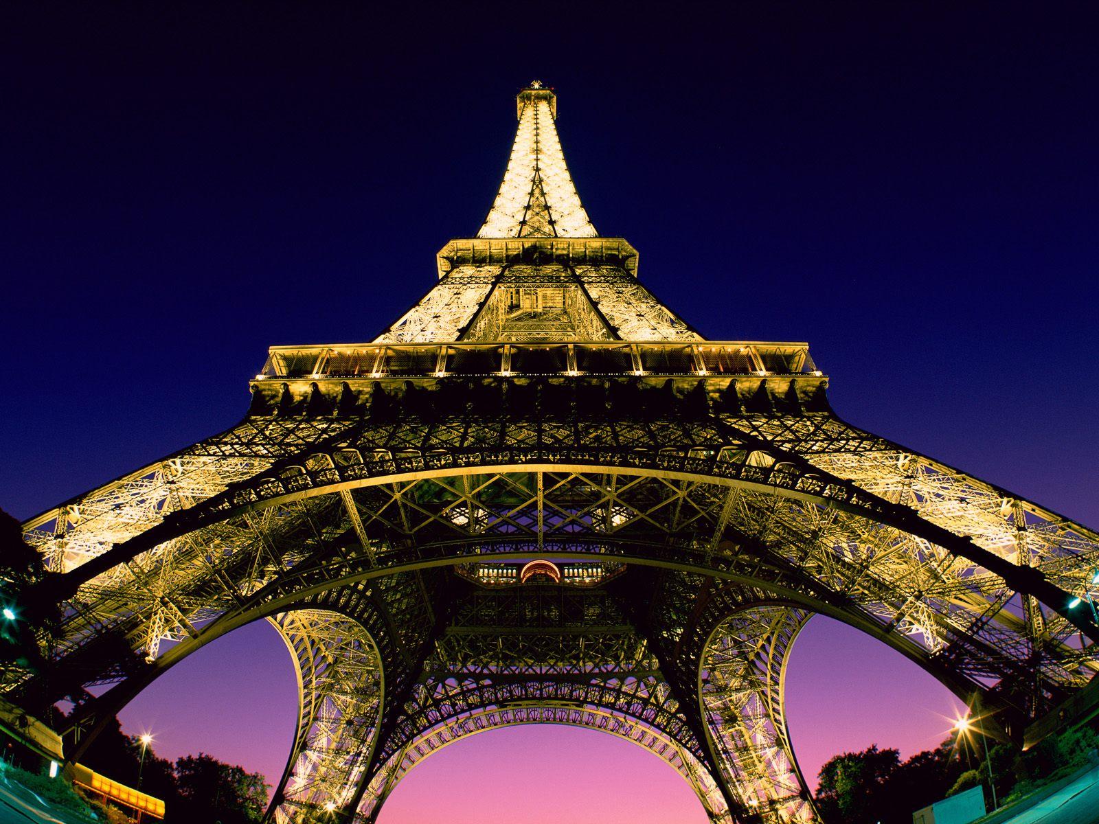 Les français en tête suivis des touristes étrangers