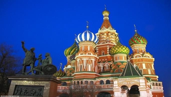 Moscou-4-1024x768